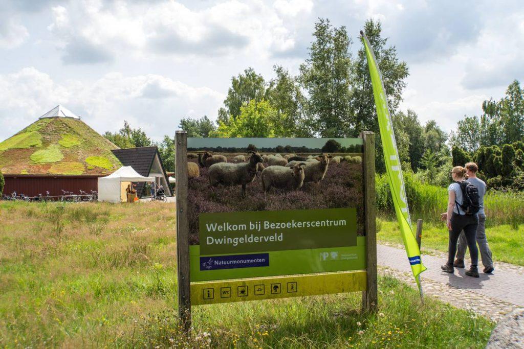 Bezoekerscentrum-Dwingelderveld-18-1