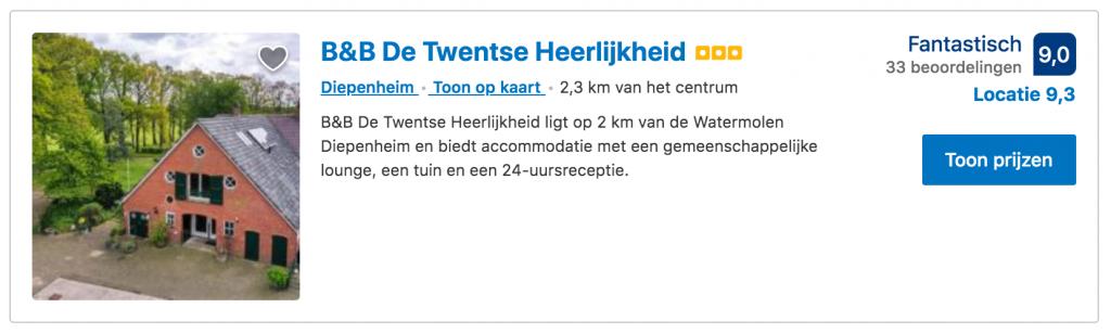 Booking-Twentse-Heerlijkheid-Diepenheim