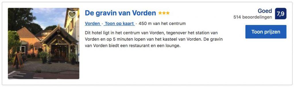De-gravin-van-Vorden-booking