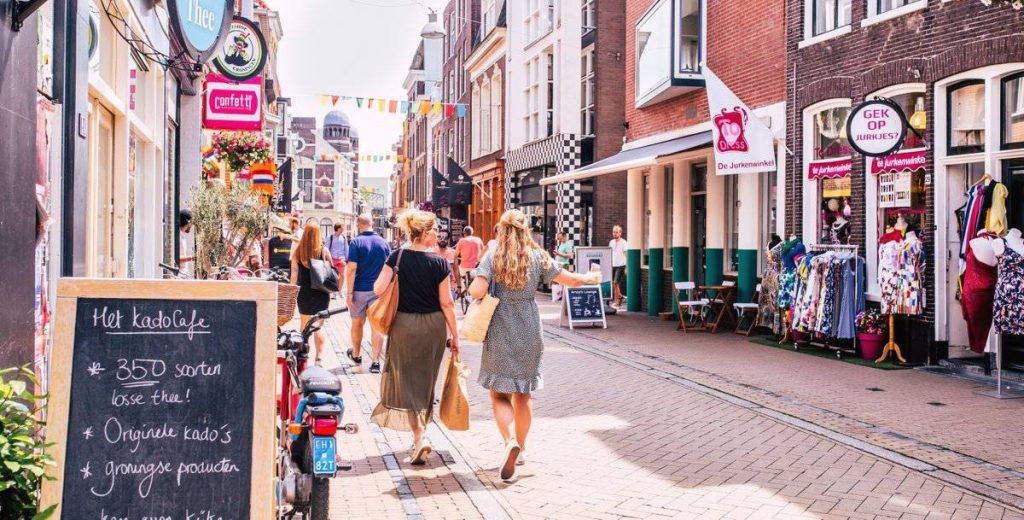 Folkingestraat-Groningen-Stella-Dekker-Fotografie