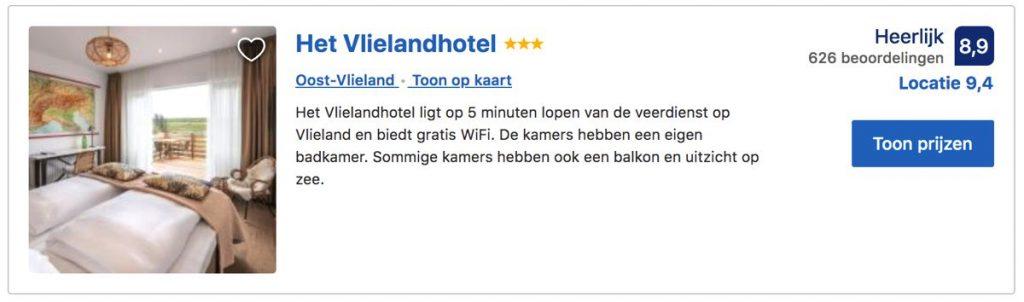 Het-Vlielandhotel-booking-2