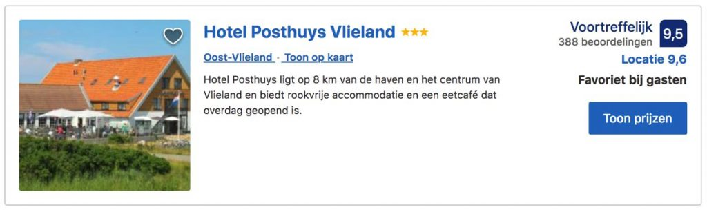Hotel-posthuys-booking-3