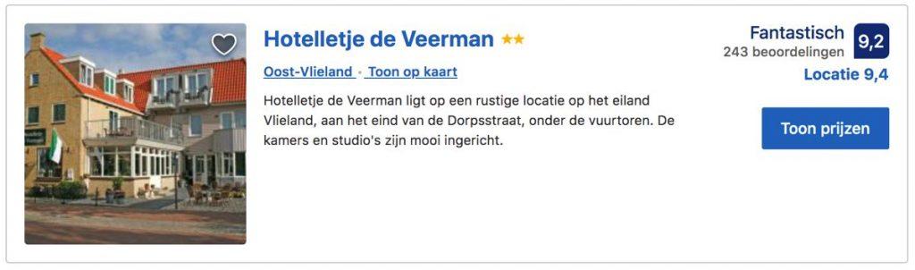 Hotelletje-de-Veerman-booking-3
