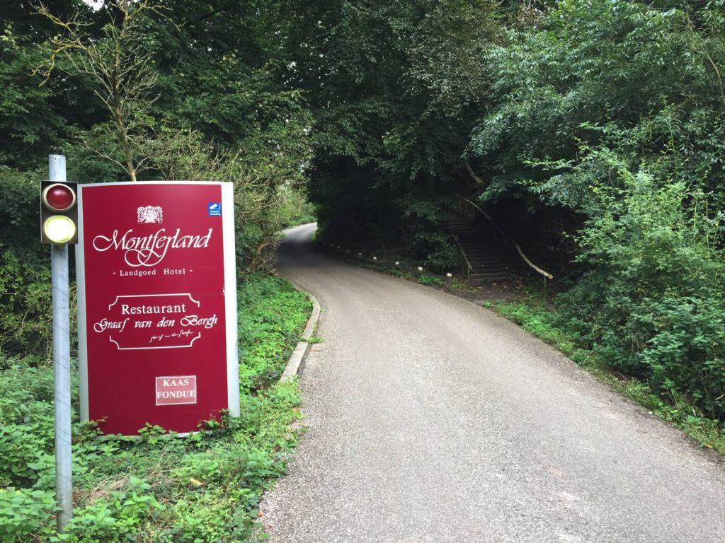 Fietsroute Nijmegen: Eindpunt bij Huis-Bergh-Montferland-83_053
