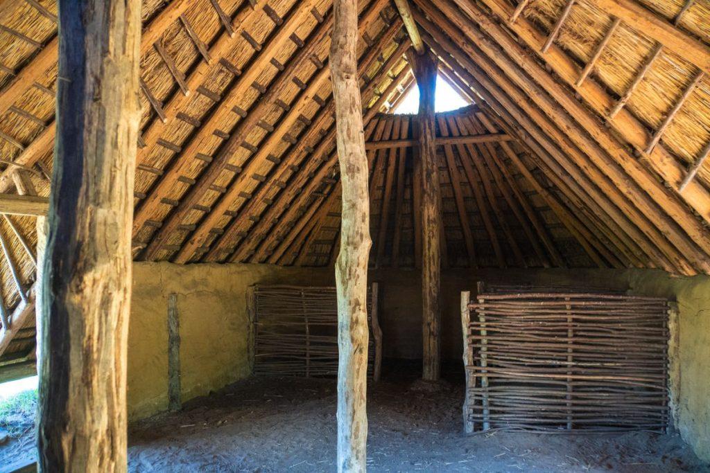 IJzertijdboerderij-Lunteren-34
