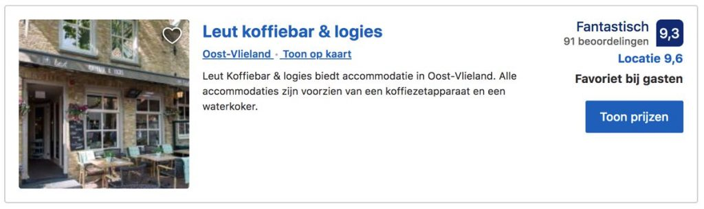 Leut-koffiebar-en-logies-booking-2