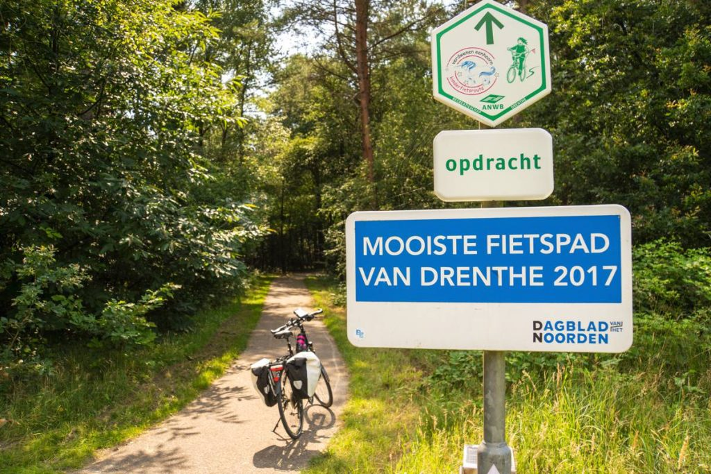 Mooiste-fietspad-van-Drenthe-2017-86