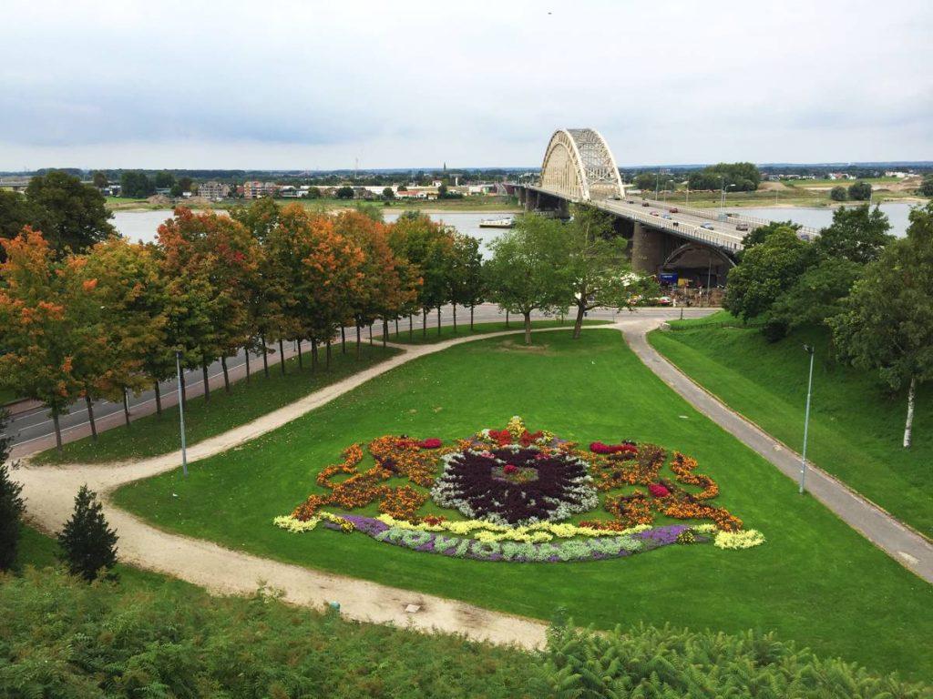 Fietsroute Nijmegen-startpunt-82_011