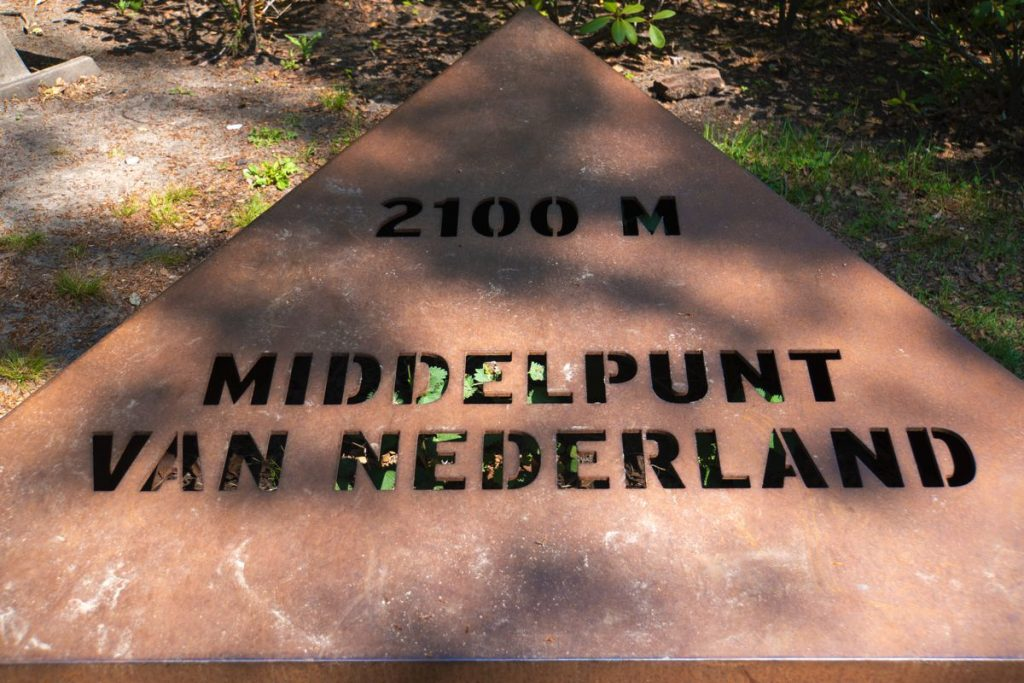 Richtingaanwijzer-Middelpunt-van-Nederland-10