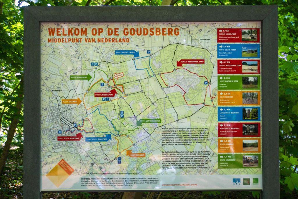 Routebord-Goudsberg-4