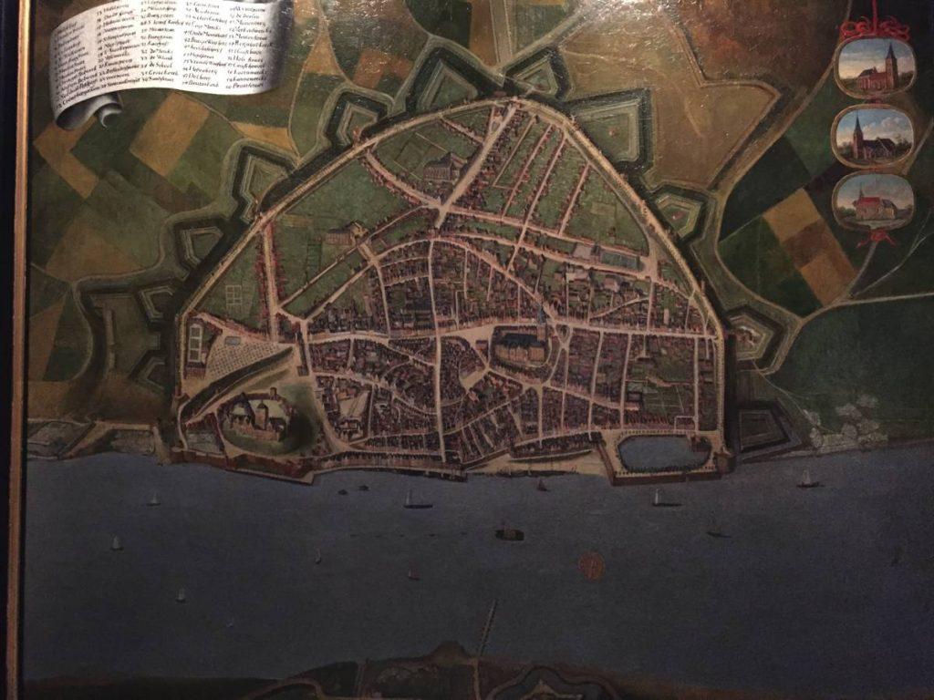 Valkhof-Nijmegen-82_026