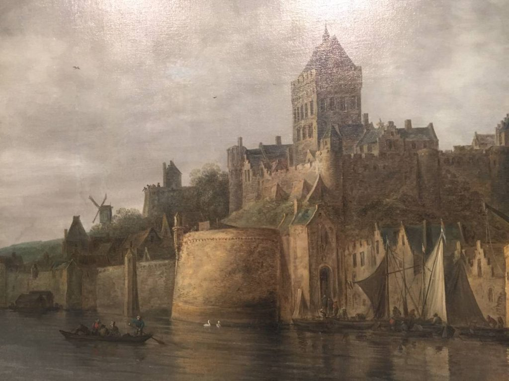 Valkhof-Nijmegen-82_032