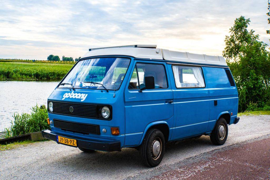 Camper-route-Nederland-16b-1