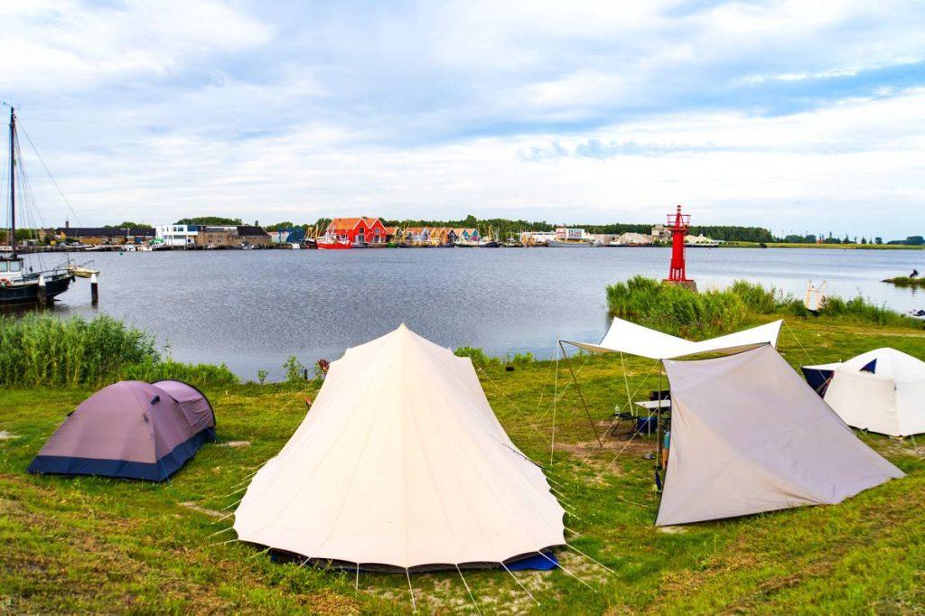 Camping-de-Rousant-Zoutkamp-20b