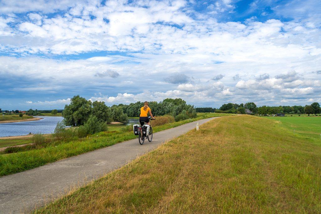 Fietsen-langs-de-IJssel-21a