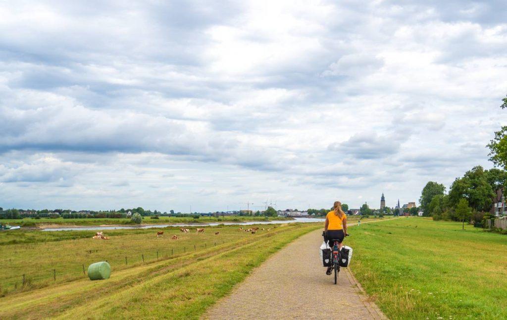 Fietsen-langs-de-IJssel-60b
