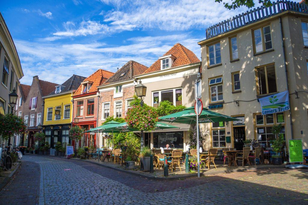 Hanzestad-Doesburg-5b