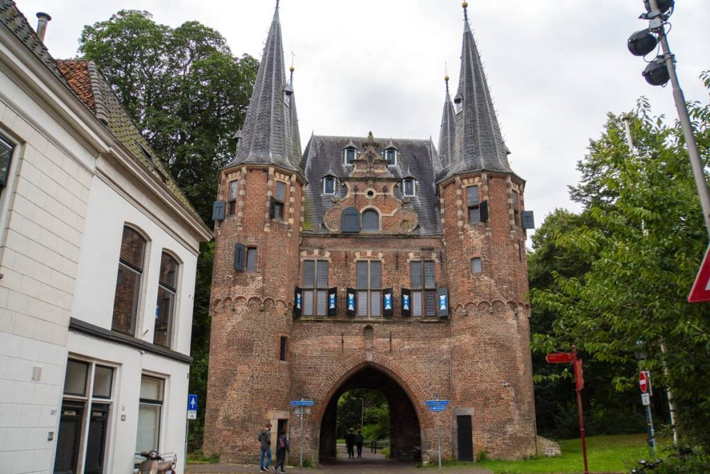 Hanzestad-Kampen-36