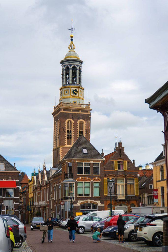 Hanzestad-Kampen-40