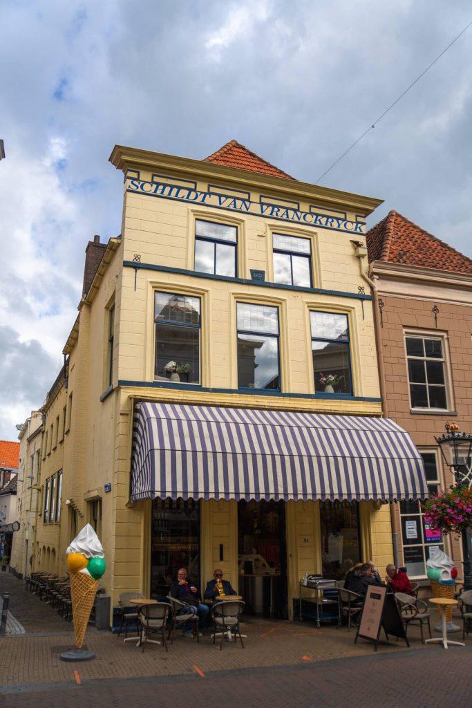 Hanzestad-Kampen-55