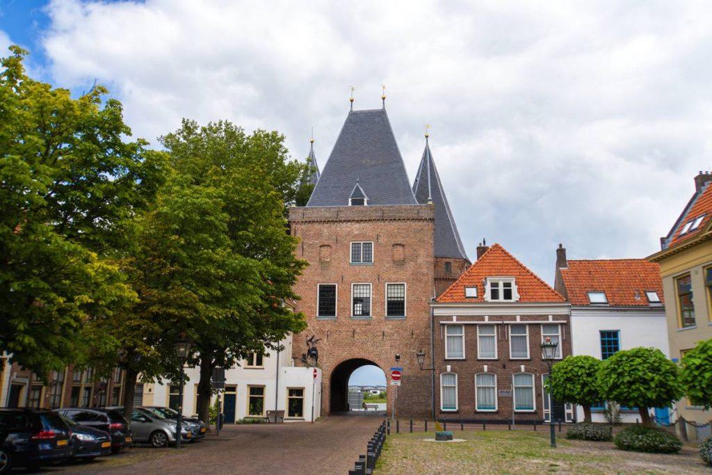 Hanzestad-Kampen-8