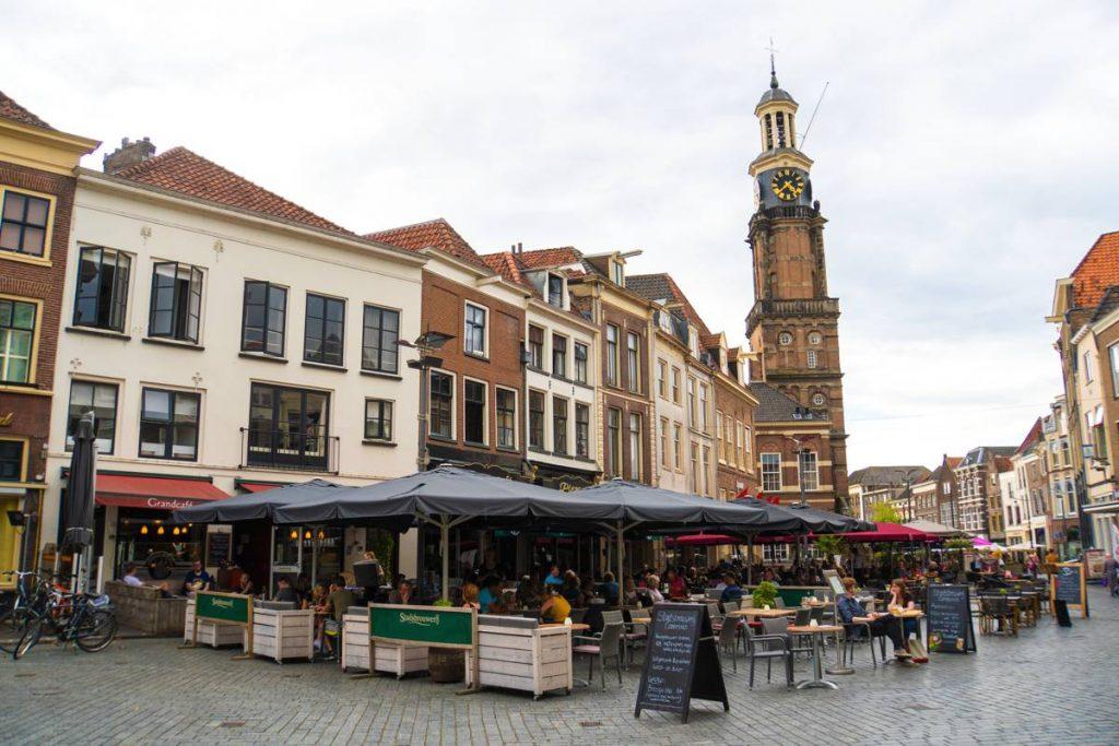 Hanzestad-Zutphen-139b
