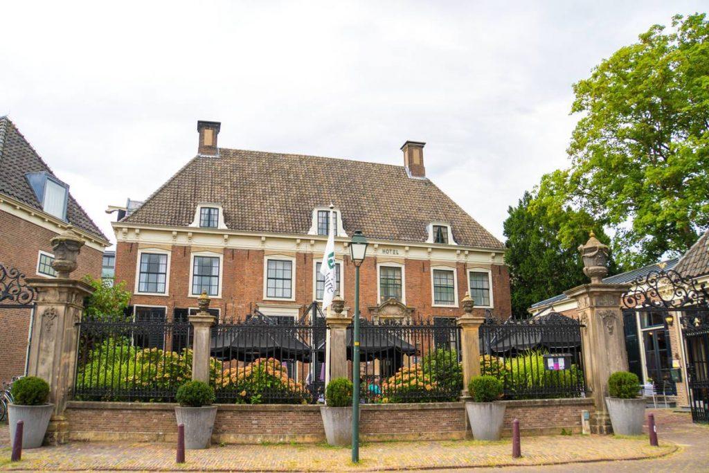 Hanzestad-Zutphen-140b