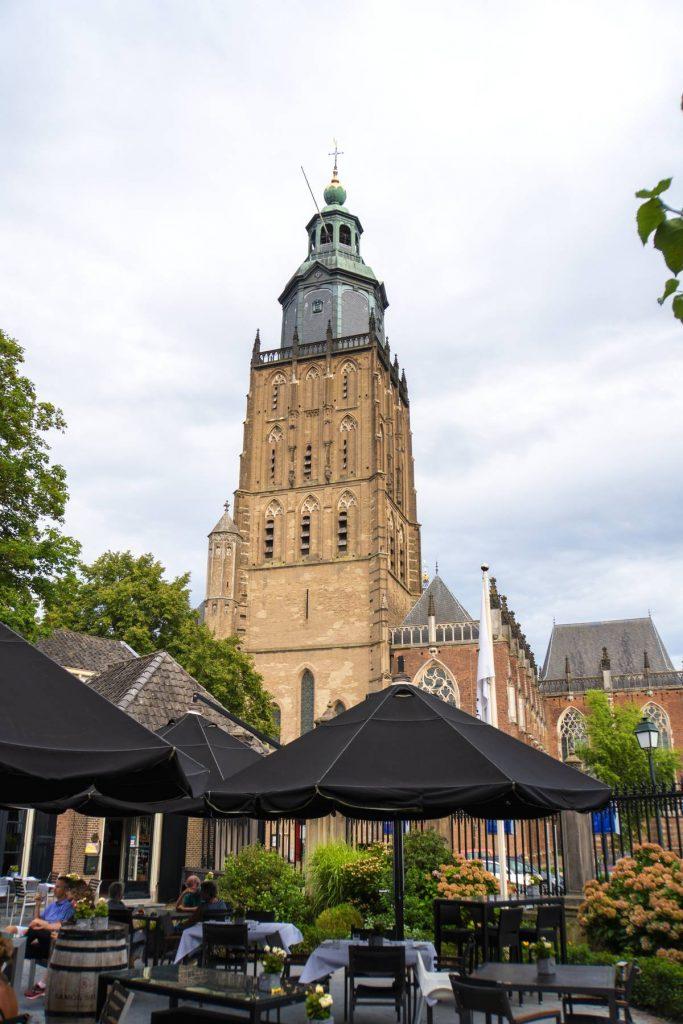 Hanzestad-Zutphen-142b