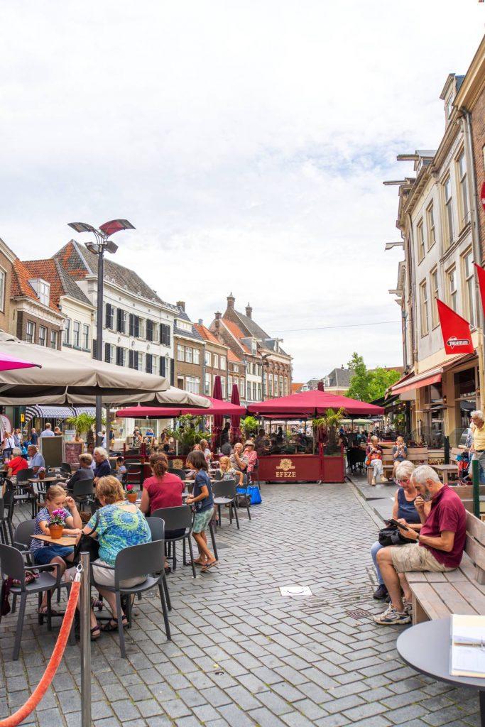 Hanzestad-Zutphen-74b