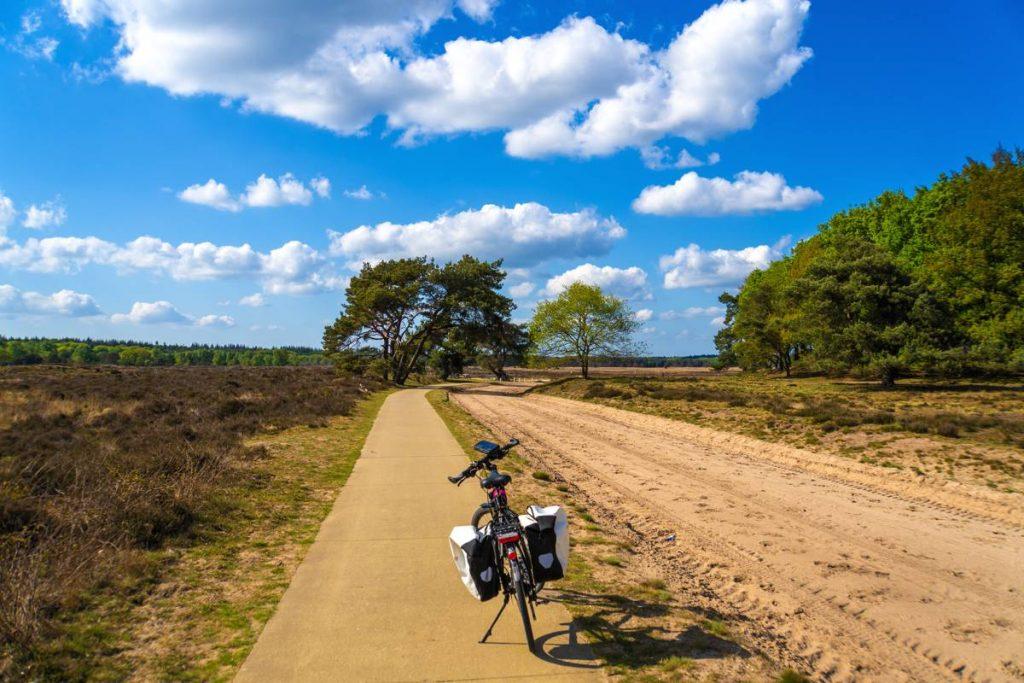 Heide-Nederland-57b
