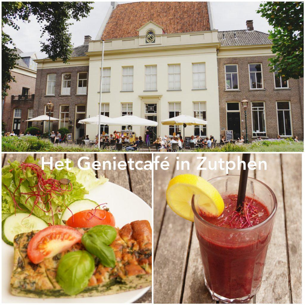 Het-Genietcafe-Zutphen