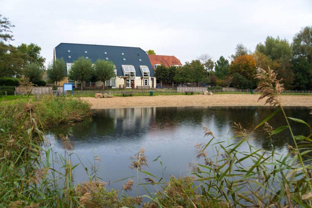 Eiland-IJsselmonde-14