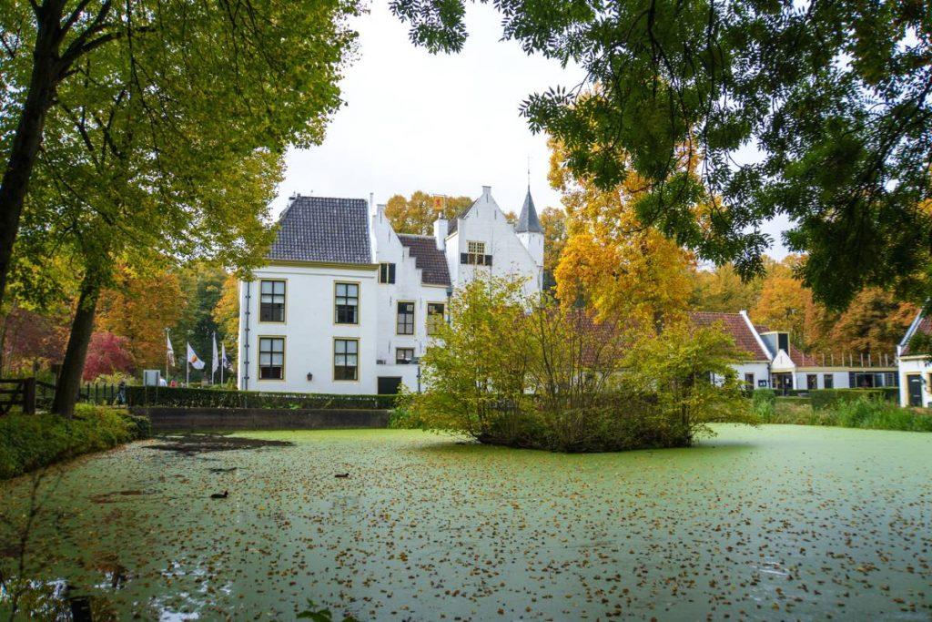 Eiland-IJsselmonde-27