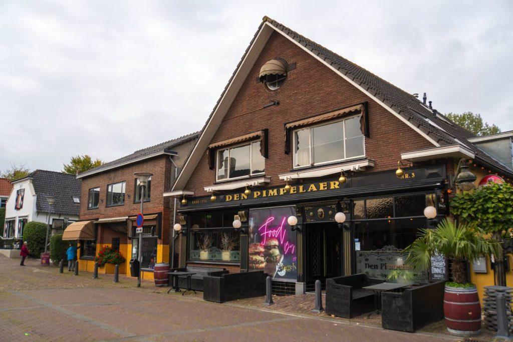 Eiland-IJsselmonde-3