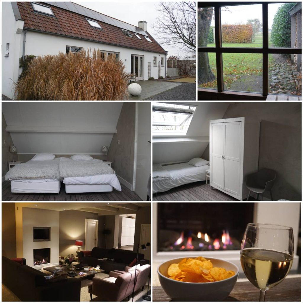1-Collage-accommodatie-re