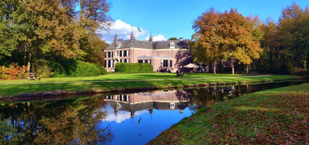Wandelen-Kasteel-Groeneveld-001