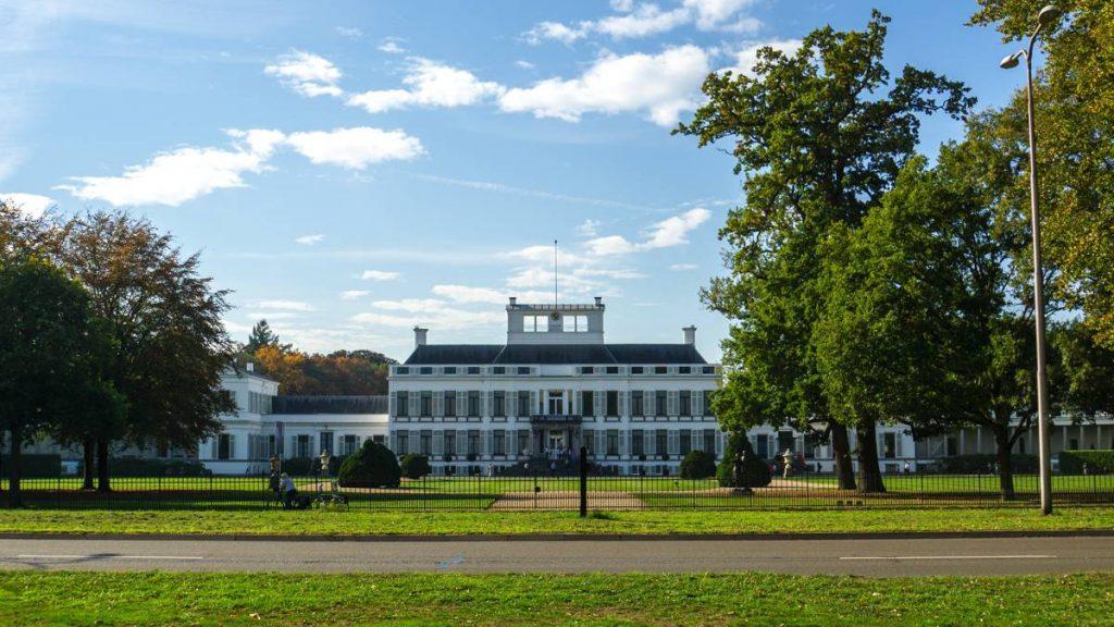Wandelen-in-Baarn-020
