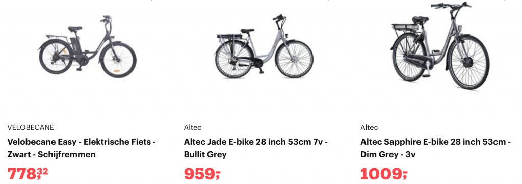 Elektrische-fiets-bol