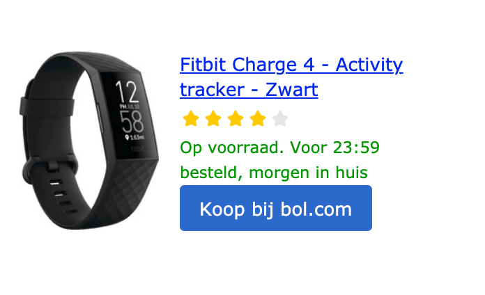 Fitbit-Charge-4-activity-tracker