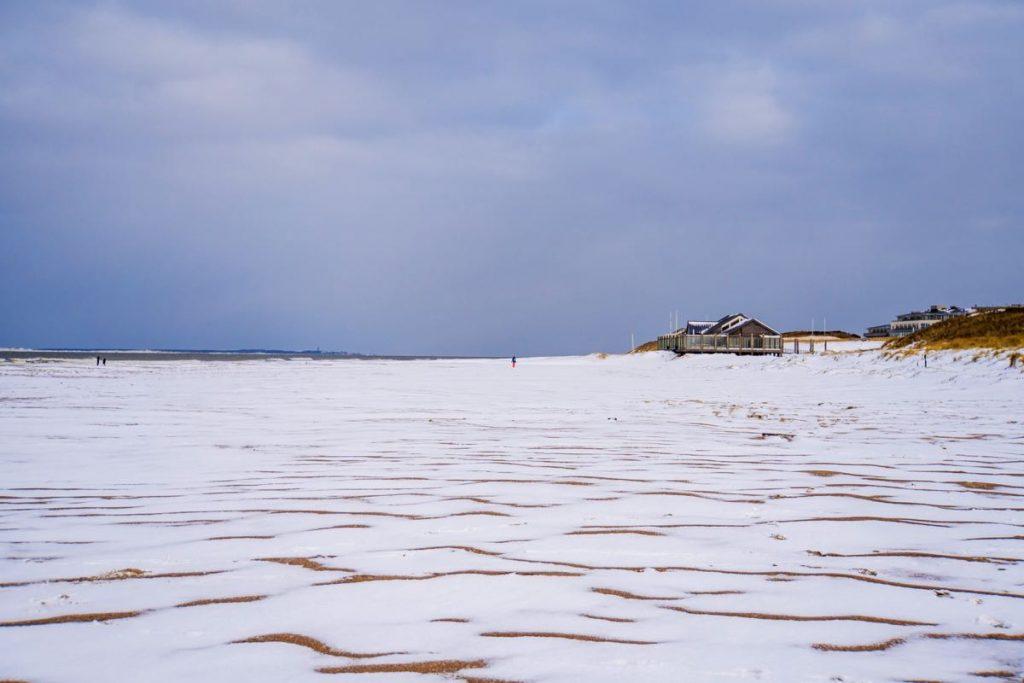 Winter-op-Vlieland-27