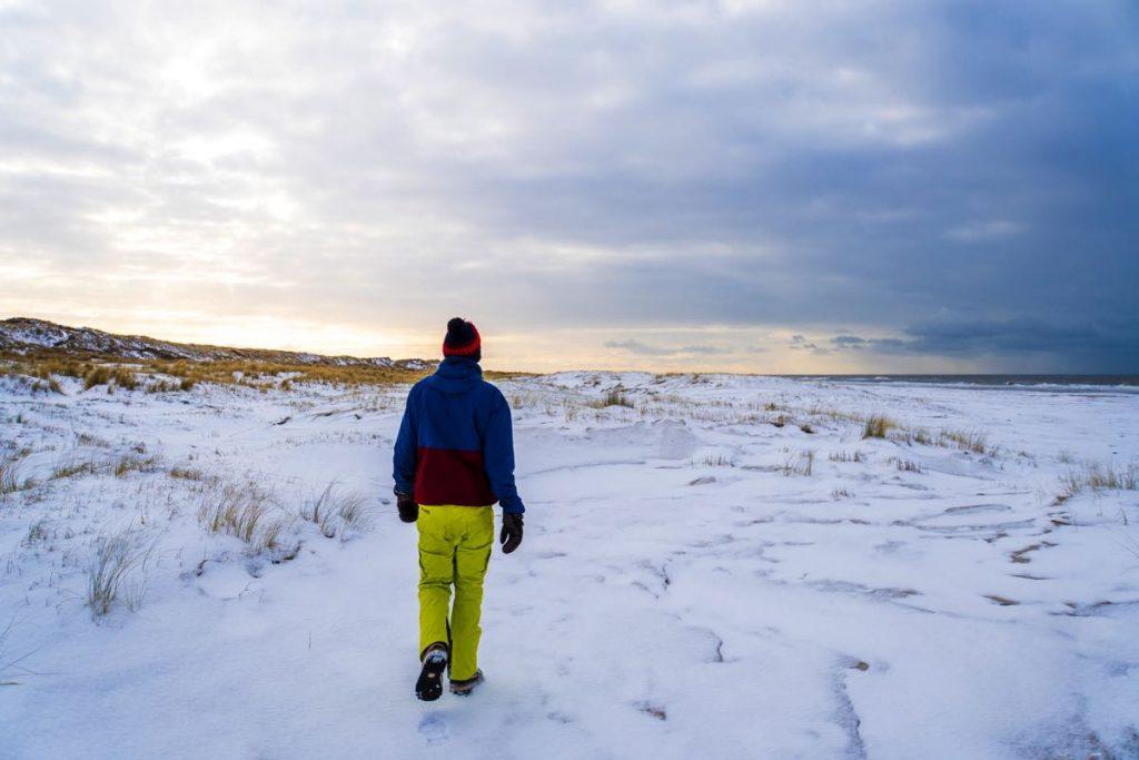 Winter-op-Vlieland-34