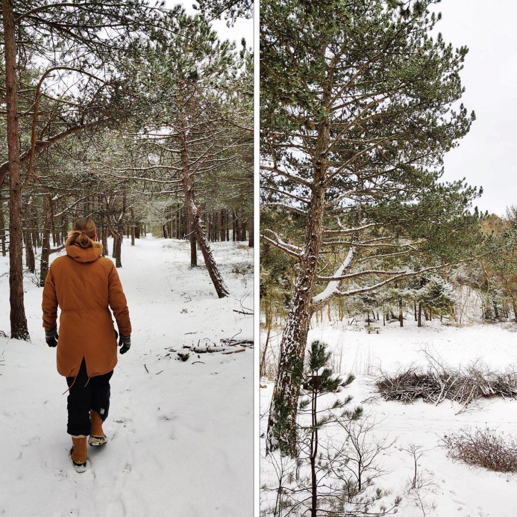 Winter-op-Vlieland-S15b