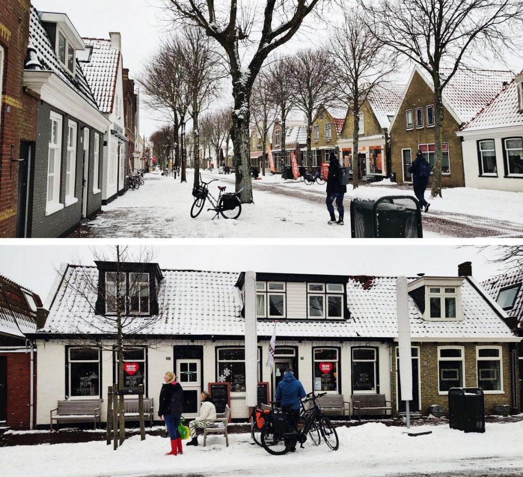 Winter-op-Vlieland-S22e