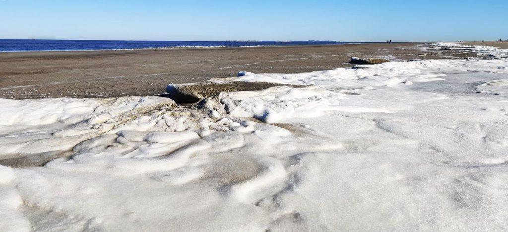 Winter-op-Vlieland-S46b