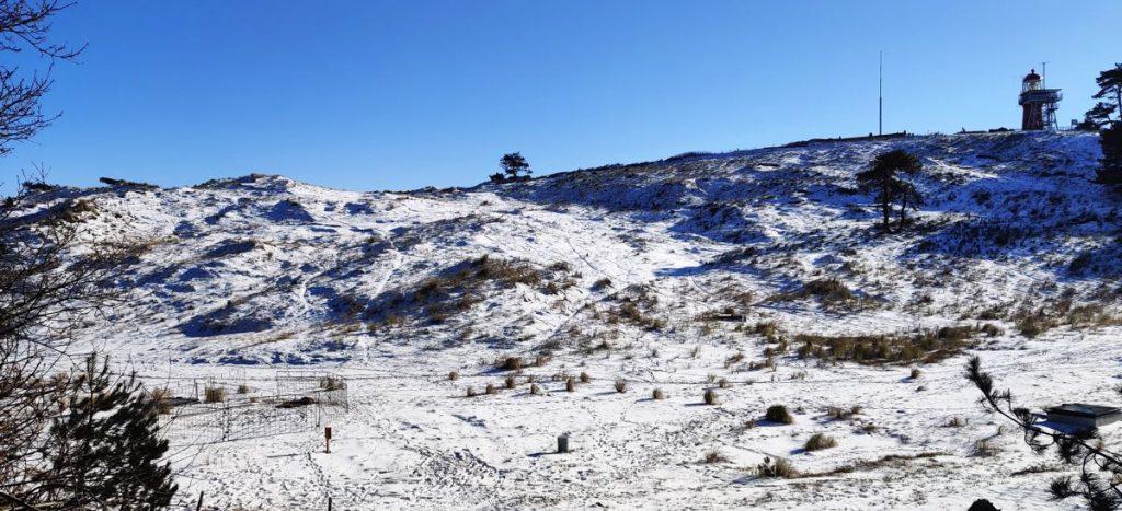 Winter-op-Vlieland-S54b