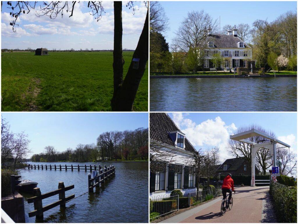 Fietsroute-Loosdrechtse-plassen-C004