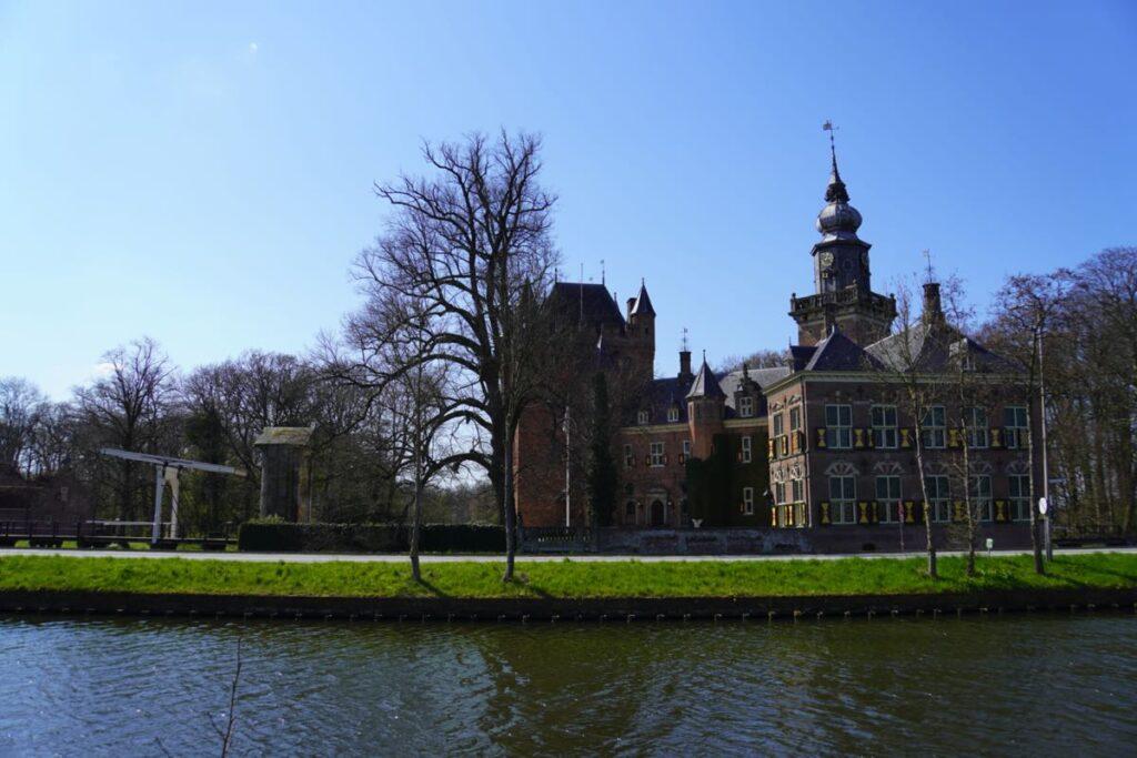 Kasteel-Nijenrode-Breukelen-171