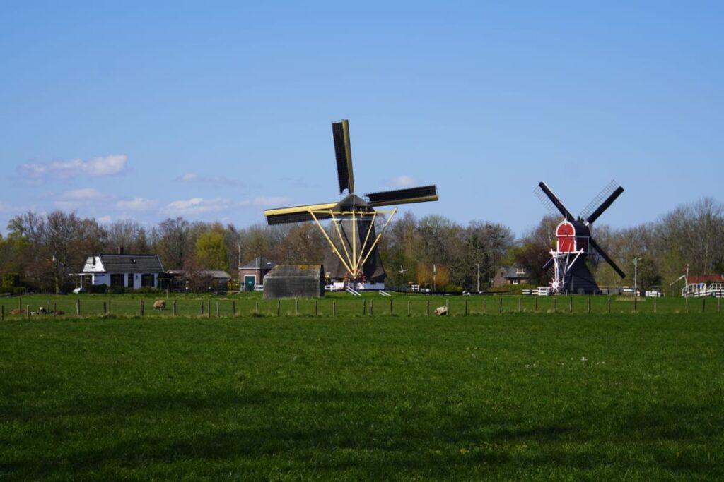 Poldermolens-Oud-Zuilen-187