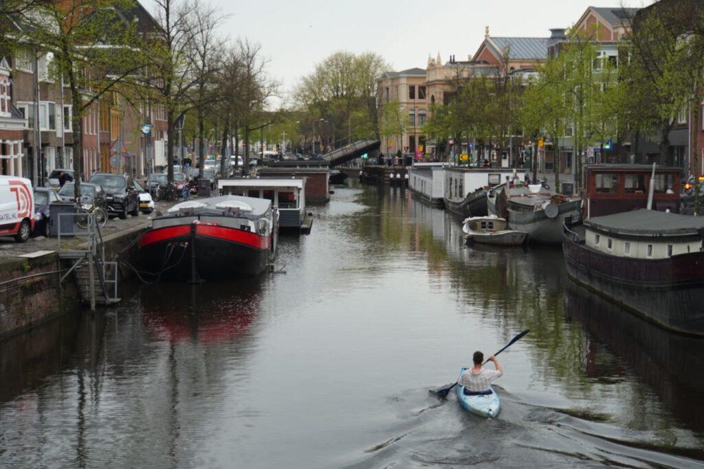 Activiteiten-Groningen-90