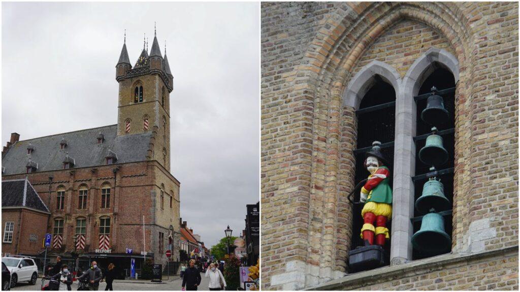 De-Belfort-van-Sluis-Zeeuws-Vlaanderen